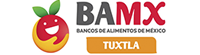 Banco de Alimentos de Tuxtla